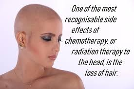coping with cancer treatment