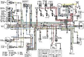 kawasaki gt550 wiring diagram wiring library