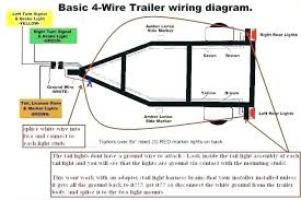grand prix audio wiring diagram fundacaoaristidesdesousamendes com grand prix audio wiring diagram vibe speaker wiring diagram ac wiring diagram for a vibe vibe