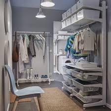 Ikea Mud Room hallway furniture & room ideas ikea ireland dublin 2936 by uwakikaiketsu.us