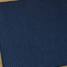 blue outdoor rugs shining navy blue outdoor rug easy trendy inspiration ideas interesting and blue outdoor blue outdoor rugs navy