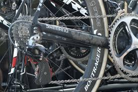 pro bike gallery fabian cancellara s trek domane clics edition