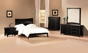 Average Cost Of Bedroom Furniture Good Cheap Master Bedroom Sets With Curvy  Design For Fort Worth . Average Cost Of Bedroom Furniture ...