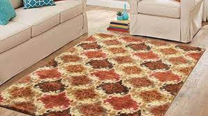 home and furniture terrific 5 x 7 area rugs in amazing rug 5x7 35 best
