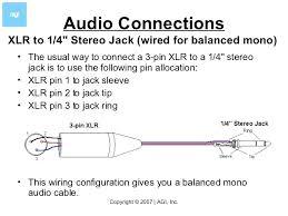 mic wire diagram wiring diagram database 4 pin mic jack wiring wiring diagram used headphone mic wiring diagram mic wire diagram