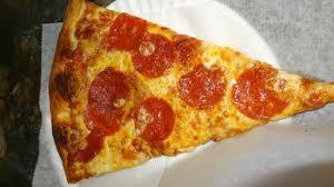 perfect pepperoni pizza slice. Exellent Slice Patzeria Perfect Pizza Pepperoni Slice With Pizza 2