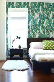 Cool Bedroom Wallpaper Bedroom Wallpaper Design Fascinating Cool Wallpaper  Designs For Bedroom With Additional House Interiors . Cool Bedroom Wallpaper  ...