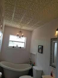 nice glue on ceiling tiles u0170422 styrofoam glue up ceiling tiles menards