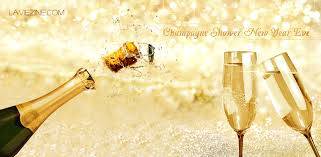 new years eve 2015 champagne.  Eve Throughout New Years Eve 2015 Champagne O