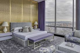 Apartment Designers Impressive Inside New York's Most Expensive Apartment Buildings
