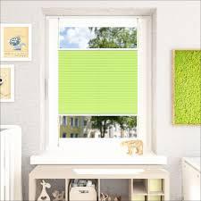 Folie Fenster Sichtschutz Nachts Fenster Sichtschutz