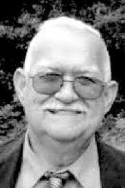 George Blalock Obituary (1946 - 2021) - Gold Hill, NC - Salisbury Post