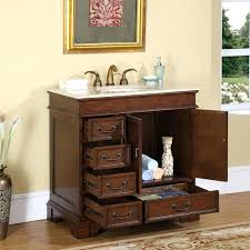 36 bathroom vanity combo. 36 bathroom vanity top image of special inch with combo .