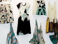 220 <b>Fashion prints</b> ideas | <b>fashion prints</b>, <b>fashion</b>, <b>fashion</b> fabric