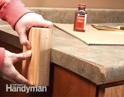laminate countertop repair our top tips to prevent burns on