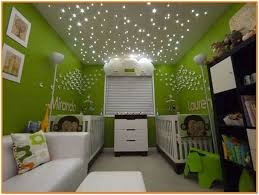 lighting for baby room. nursery lighting ideas uknursery ukto baby room ceiling for