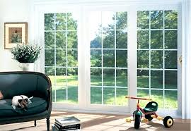 anderson sliding patio doors gliding glass doors nice 3 door patio doors 3 panel sliding patio door barn and andersen sliding patio doors home depot