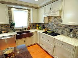 The Kitchen Kitchen Crashers Diy