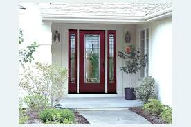 fiberglass door stain kit stain kit doors fascinating e fiberglass doors with front yard and fiberglass fiberglass door stain kit