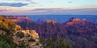 50 best places to visit in the usa in