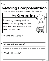 worksheets: Kindergarten Reading Printable Worksheets Pdf Lowercase ...