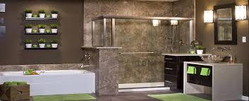 Bathroom Remodel Las Vegas Minimalist