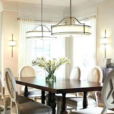 pendant lighting over dining table lights for above dining table dinner table lighting large size of