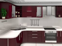 Essential Kitchen Appliances 5 Essential And Affordable Kitchen Appliances Youre Missing