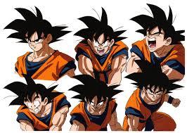 Shintani Designs Rumor Dragon Ball Super Anime Coming Back In July 2019