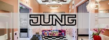 jung ha tenido un sueño en casa decor 2019 asociacion de almacenes electricidad grupo24ae