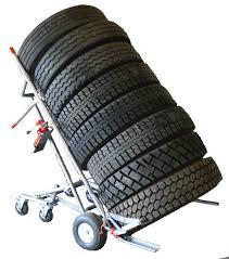 Rolling Tire Storage Rack Best Rolling Tire Storage Rack Tire Cart To Move Tires Tire Cart Tire