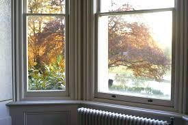 window glass repair companies window replacement companies broken window replacement broken window replacement companies window glass