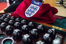 Draw in about 10 minutes. Fa Cup Draw Live As Liverpool Man Utd And Arsenal Discover Fourth Round Opponents Mirror Online