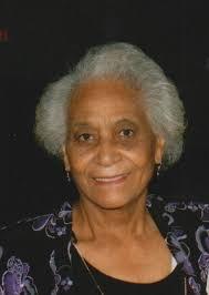 Audrey Evans Obituary - Yuma, AZ