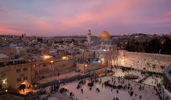 Замдекана харьковского вуза пытался продать дипломную работу В Харькове пройдут Дни Иерусалима