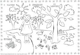 Color By Number Thanksgiving Worksheets Thanksgiving Coloring Page ...
