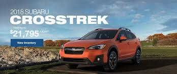 2018 subaru crosstrek orange. plain orange 2018 subaru crosstrek for subaru crosstrek orange p