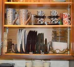 Kitchen Cabinet Racks Storage Kitchen Cabinet Organizers Kitchen Ideas Corner Organization Ideas
