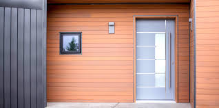 seattle modern seattle modern doors portland modern doors opaque glass modern door