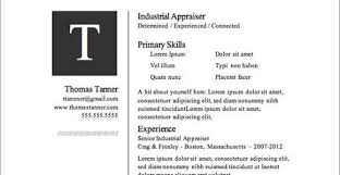 Google Resume Templates Free Stunning Google Resume Templates Free On Google Docs Resume Template Google