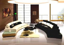 living room furniture sets leather inspiration of best awesome contemporary living room furniture sets