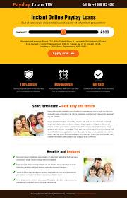 sale page template responsive landing page design templates landing pages