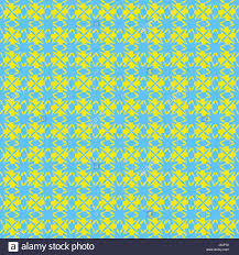 Repetition In Design Pattern Repetition Art Backgrounds Wallpaper Decoration