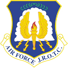 Air Force Recommendation Letter Sample Amazing Air Force Rotc Resume Examples