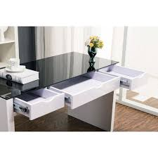 high gloss office furniture. High Gloss Black Desk - Executive Home Office Furniture Check More At Http://