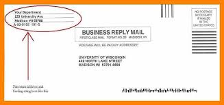 envelope mail format letter envelope format po box uw extension mail services letter envelope format po box letter envelope format po box