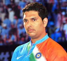 Image result for yuvraj singh ka cricket career