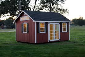 shed house plans. Shed Homes Plans House