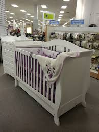 Sears Canada Bedroom Furniture Bedding Sleigh Bed Bedding Disney Princess Bedroom Furniture