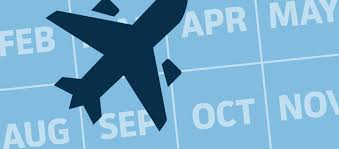 For cover to apply the already travelling extension must be shown on your booking. 20 Discount On Holiday Travel Insurance Admiral